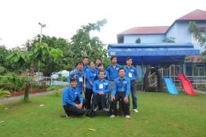 staff-300x225