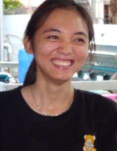 MsPhuong