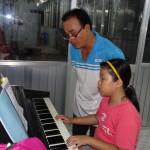 musicclass1