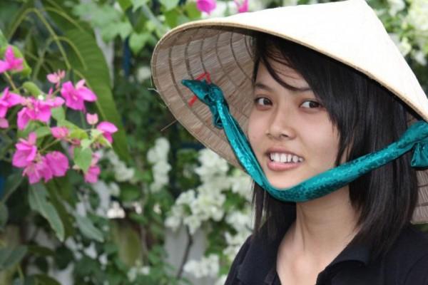 Ms-Tien